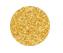m2_PES_G_gold