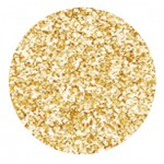 m2_PES_G_white_gold
