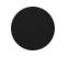 m2_PES_M_black_990
