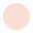 m3_uvub_pink