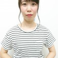 岡田 怜子
